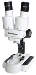 meilleur microscope junior