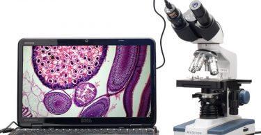 Comment choisir le meilleur microscope pour enfant
