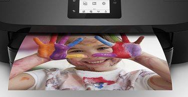 meilleure imprimante photo