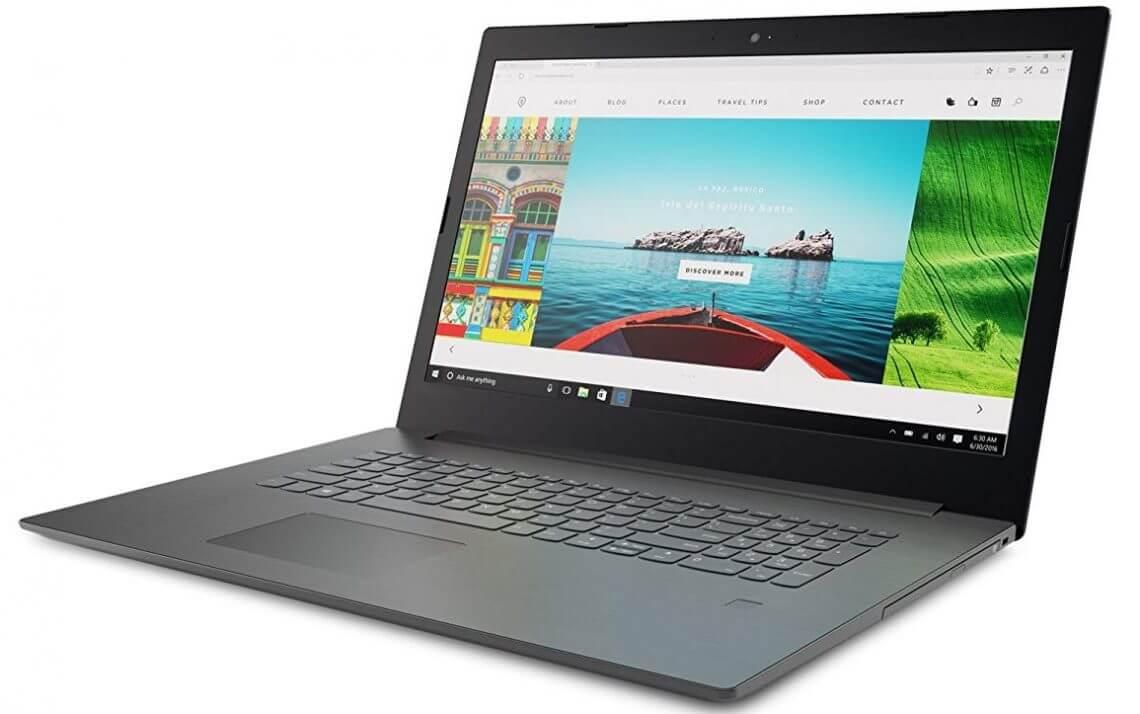 301c97c22d790a Meilleur ordinateur portable - Comparatif et guide d achat 2019