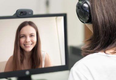 Meilleur modèle Webcam