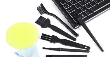 meilleur kit de nettoyage pour ordinateur
