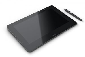 Tablette graphique Wacom Cintiq Pro 13