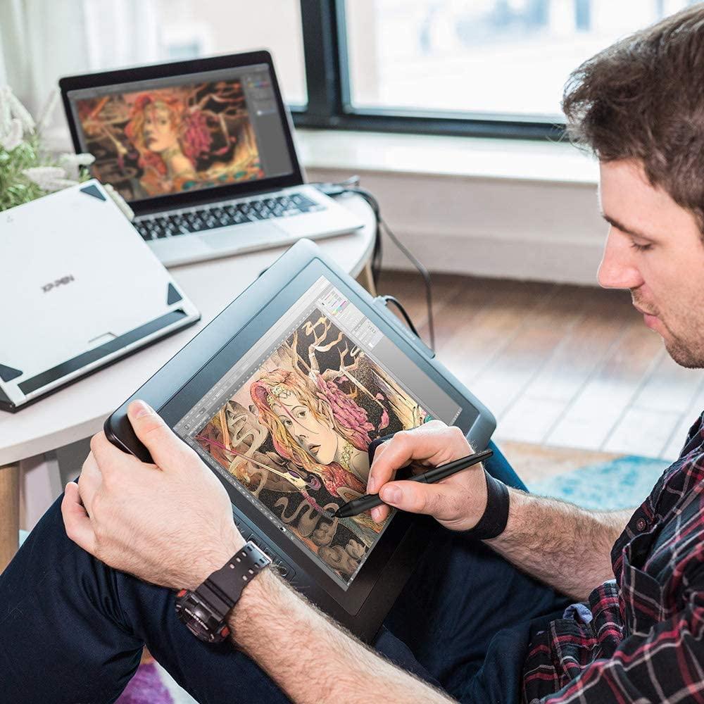 Tablette graphique XP-Pen Artist 15.6