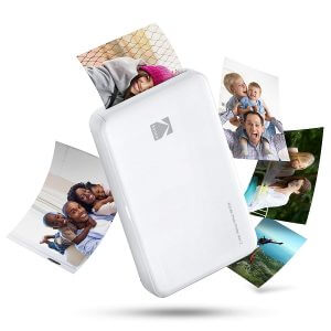 imprimante-smartphone-kodak