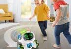 meilleur robot de jeu