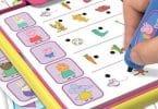 Meilleurs jeux éducatifs électroniques