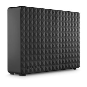 Disque dur externe 4To Seagate