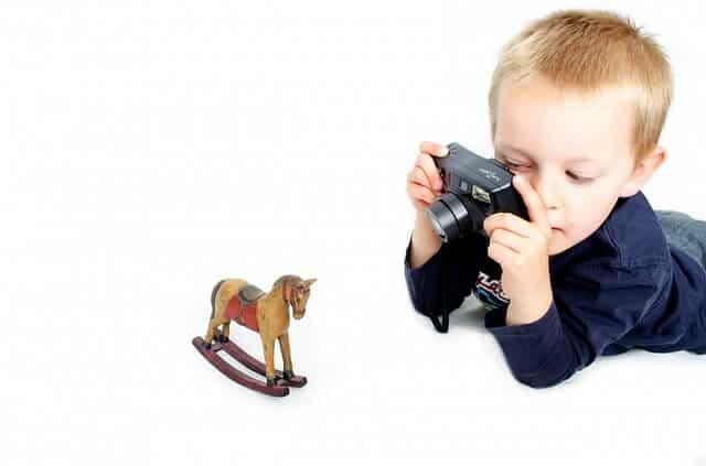 meilleur appareil photo enfant (1)