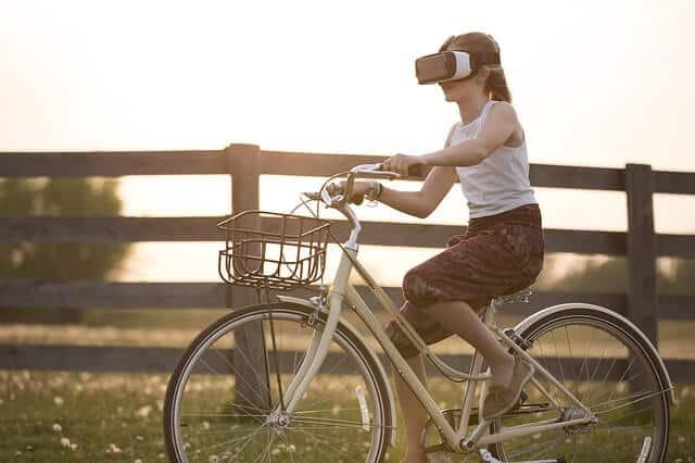 meilleur casque réalité virtuelle