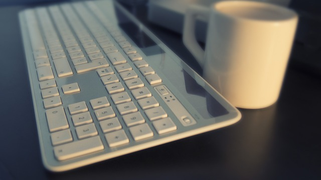 meilleure protection clavier