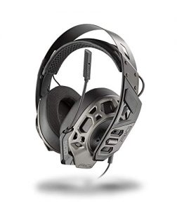 casque gamer Plantronics