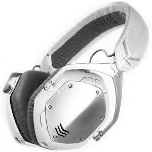 casque gamer V Moda Crossfade