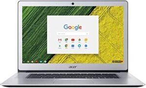 ordinateur portable 15 pouces Acer CB515