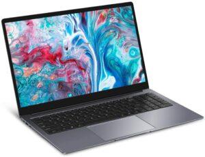 ordinateur portable 15 pouces Chuwi Lapbook Plus