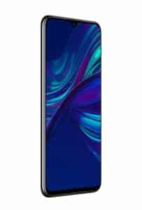 smartphone double sim Huawei P Smart