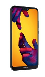 smartphone double sim Huawei P20 Lite