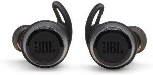 JBL Reflect Flow Noir