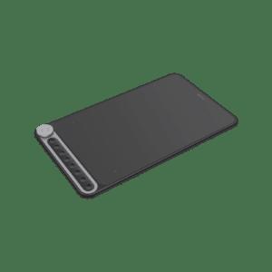 Tablette graphique HUION Inspiroy Dial Q620M