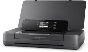 avis imprimante photo hp office jet 200