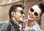 meilleurs écouteurs Bluetooth