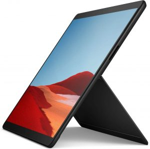 Meilleure Tablette 4g Comparatif Et Guide D Achat 2020