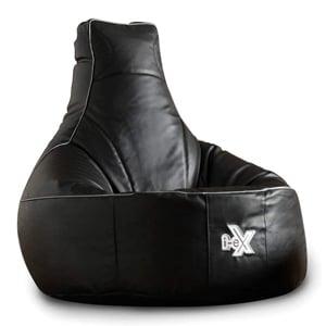 pouf spécial gamer de la marque i-eX