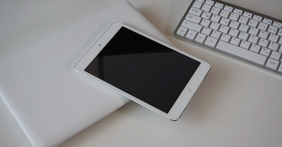meilleure-tablette-avec-clavier
