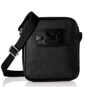 sacoche pour tablette Originals 074174 de la marque Puma