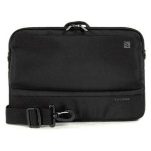 sacoche pour tabletteiPad Dritta de la marque Tucano
