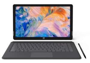 tablette-avec-clavier-PhilPad-de-Xidu