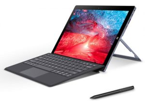 tablette-avec-clavier-Ubook-de-Chuwi