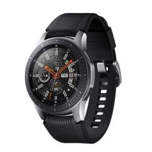 Montre connectée Samsung Galaxy Smartwatch Bluetooth