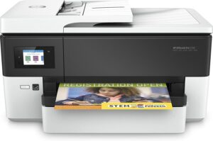 Imprimante photo HP Officejet Pro 7720