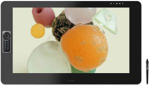 tablette graphique Cintiq Pro 32