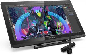 tablette graphique XP-Pen Artist 22 Pro