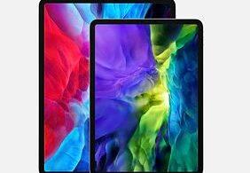 Avis iPad Pro