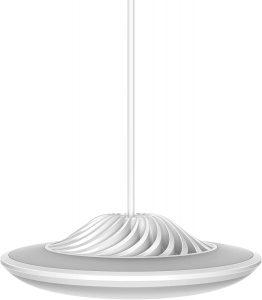 LED connecté Modèle F LRF01A de Luke Roberts