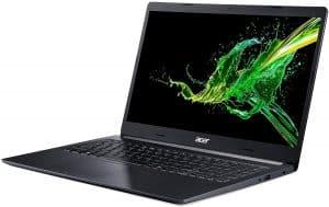 Acer Aspire 5 prog