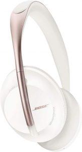 Bose 700 Soapstone