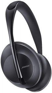 casque Bose Headphones 700