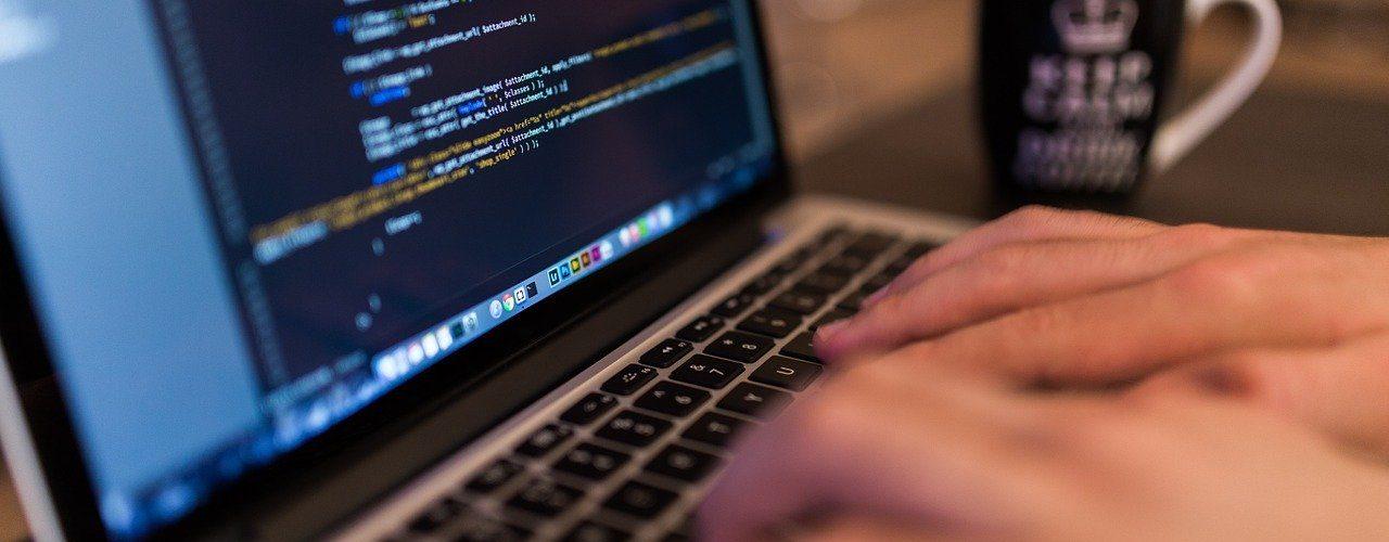 ordinateur pour la programmation