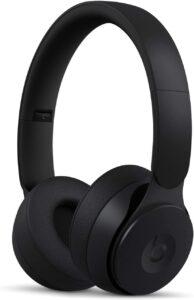 Casque Bluetooth Beats Solo Pro
