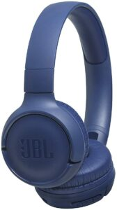 Casque Bluetooth JBL Tune500