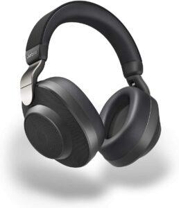 Casque Bluetooth Jabra Elite 85h