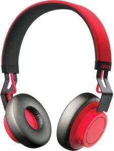Casque Bluetooth Jabra Move Listen
