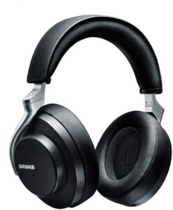 Casque Bluetooth Shure Aonic 50