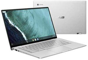 Chromebook Asus C434
