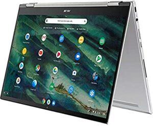 Chromebook Asus C436