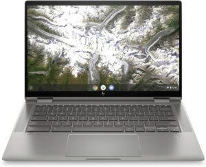 Chromebook HP 14 pouces